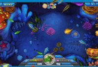 chơi game bắn cá online cực hay và mới nhất