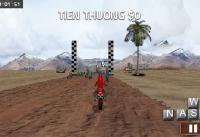 chơi game đua xe moto cực hay