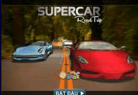 chơi game đua xe ô tô trên điện thoại miễn phí
