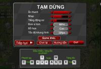 chơi game đua xe ô tô đường trường