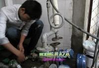 Sửa chữa điện nước tại quận bình thạnh