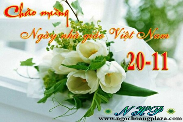 hinh-anh-chuc-mung-ngay-20-11-01