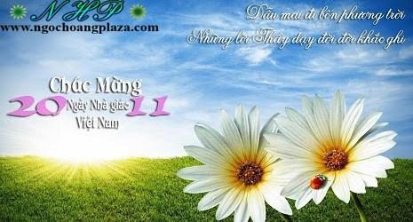hinh-anh-chuc-mung-ngay-20-11-04