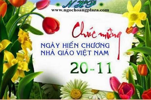 hinh-anh-chuc-mung-ngay-20-11-07