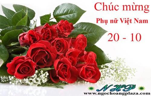 hinh-anh-chuc-mung-ngay-20-11-13