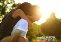 Truyện tình yêu lãng mạn nhất