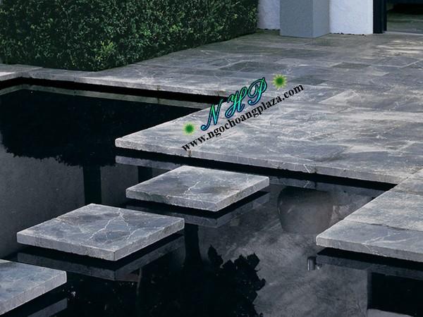 Đá cẩm thạch đẹp lát nền nhà