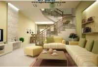 Dịch vụ sơn nhà tại quận tân phú