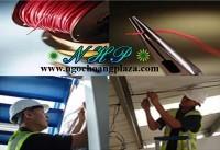 Sửa chữa điện nước tại dĩ an