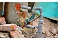 Sửa giếng khoan tại quận tân bình